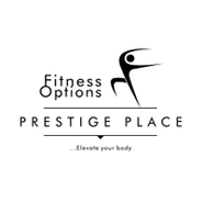 Fitness Options Prestige Place