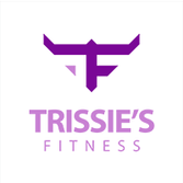 Trissie's Fitness