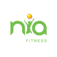 Nia Fitness