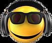 emoji-with-headphones.png