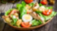 FOOD-box-image.png