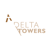 Delta Towers