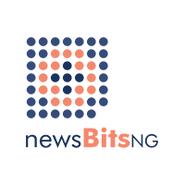 NewsBitsNG.com