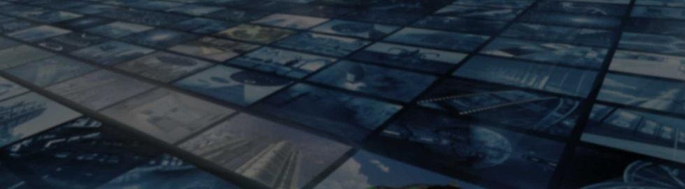 video-wall-horizon-image.jpg