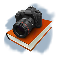 Training-solutions-camerabook.png