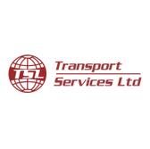 client-logo_TSL.png