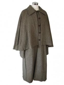 Mens-Sherlock-Holmes-1920s-1930s-Victorian-Fancy-Dress-Costume.jpg
