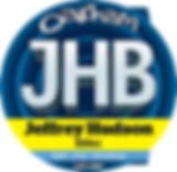 JHB Bitter.jpg