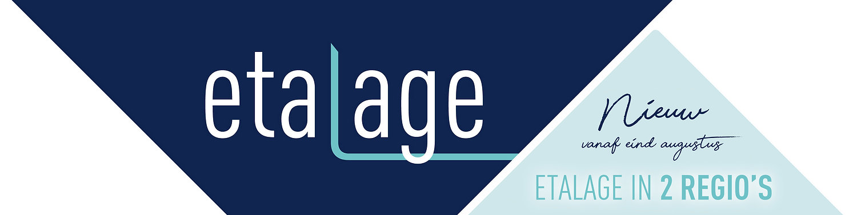 Etalage logo 4.jpg