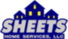 sheets home services logo.jpg