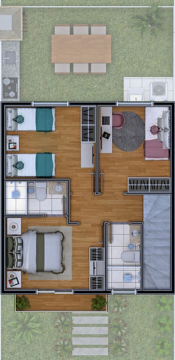 3 dorm (1 suite) superior.jpeg