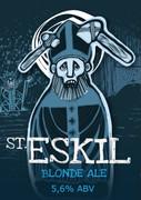 ST.ESKIL