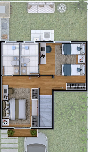 3 dorm (2 suites) superior.jpeg