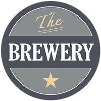 thebrewery-logo.png