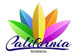 logotipocalifornia.png