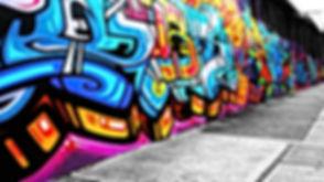 Graffiti Art 1.jpg
