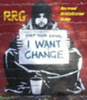 i want change logo 2.jpg