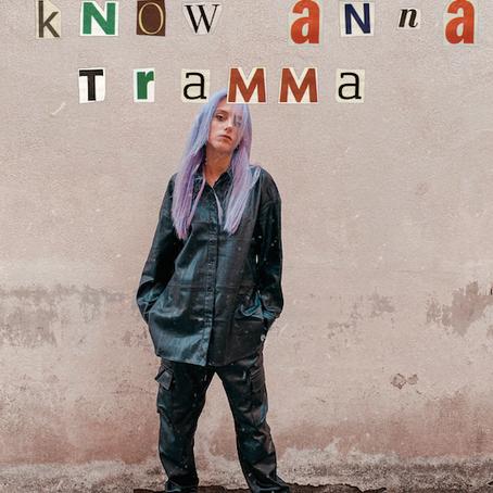 Una chiacchierata con studentessa di moda e la tua nuova ispirazione di stile, Anna Tramma