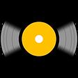 clipartwiki.com-record-clipart-162155.pn