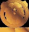 lionman logo golden.png