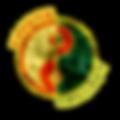Logopit_1561979095955.png
