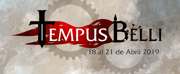 Banner 2019.png