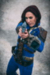 fallout-vault-girl-cosplay-22.jpg