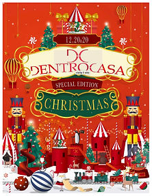 LLI_Dentrocasa_ChristmasIssue-compressed