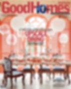 LL_Good Homes India_Sept 2018-1.jpg