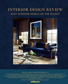 Interior Design Review Cover_20180828 2.