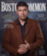 21- mod lux boston common oct 2018.jpg