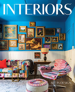 19- interiors mag oct 2018.jpg