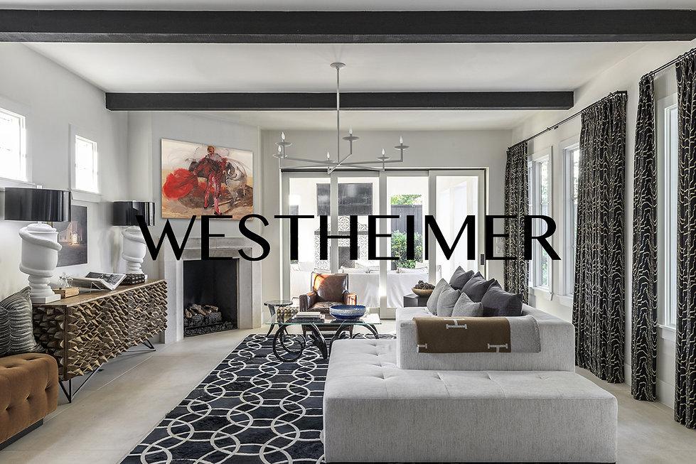 westheimer black.jpg