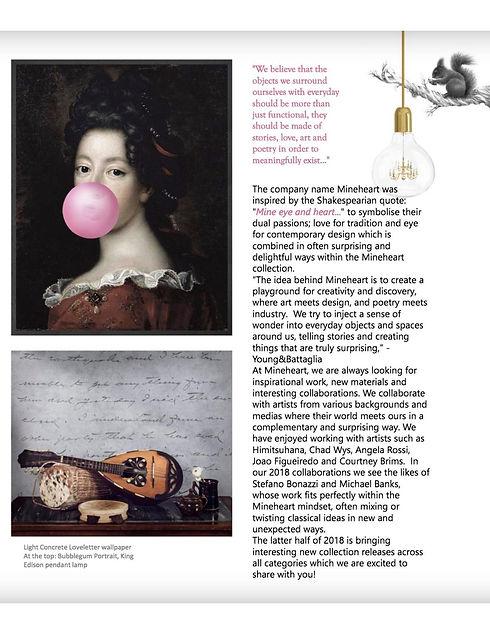 LL_G&G Magazine UK_September 20185.jpg