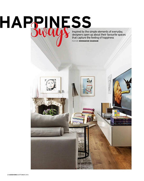 LL_Good Homes India_Sept 2018-2.jpg