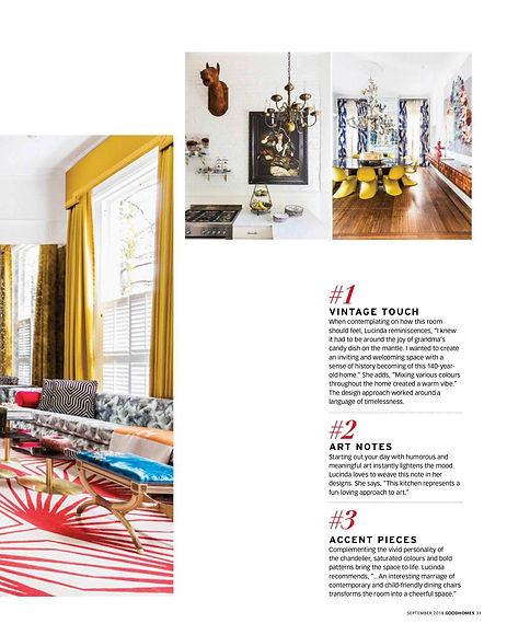 LL_Good Homes India_Sept 2018-5.jpg