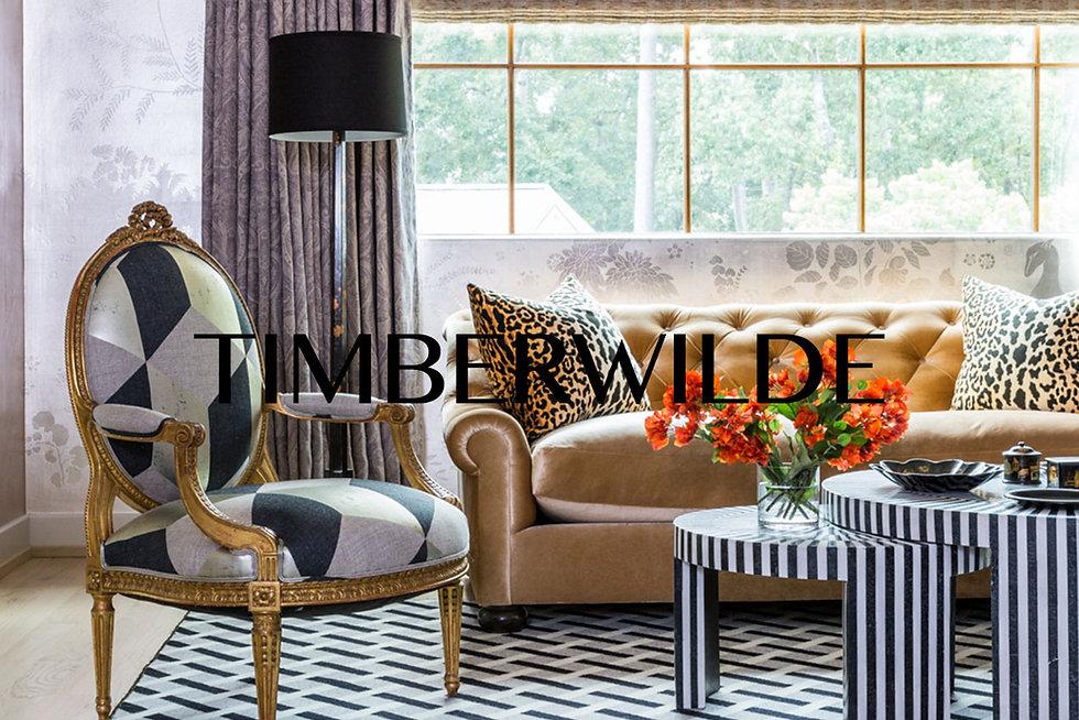 timberwilde.jpg