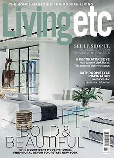 22- living etc nov 2018.jpg