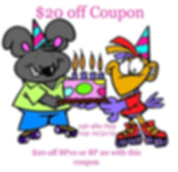 birthday coupon october.jpg