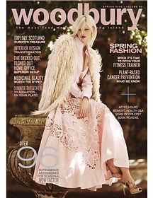 LLLI_WoodburyMagazine_Spring2020-1.jpg