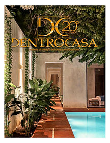 LLI_Dentrocasa_Summer2020 cover.jpg