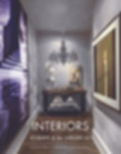 Definitivo Interiors Europe & the Americ