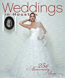 2- Weddings-in_Houston-Feb-Cover-2012.jp