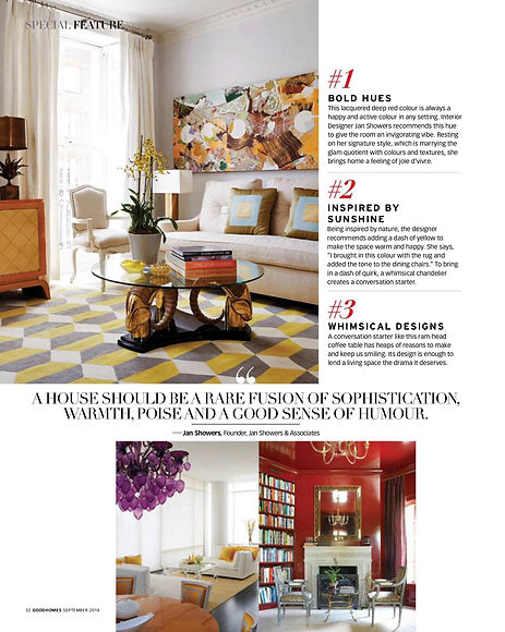 LL_Good Homes India_Sept 2018-6.jpg
