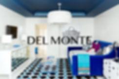 delmonte.petersen.jpg