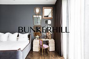 bunkerhill.jpg