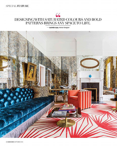 LL_Good Homes India_Sept 2018-4.jpg