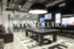 BostonCeltics.jpg