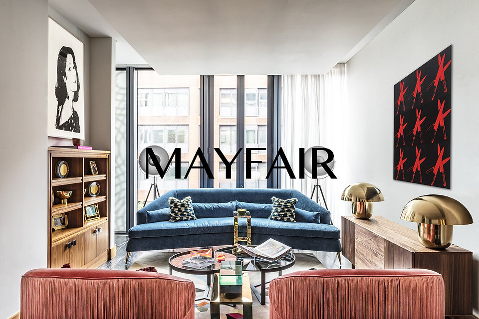 mayfair landing.jpg