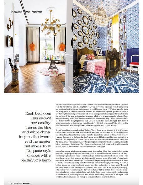 LLLI_WoodburyMagazine_Spring2020-6.jpg